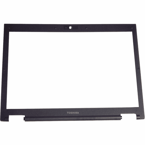 Toshiba PRO S300 15.4in LCD Front Bezel New GM9026274