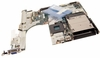 Toshiba Tecra M5 FDBCS1 MAC Mainboard New P000473780 A5a001771 Laptop Motherboard