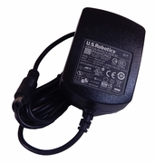 USRobotics 15VDC 1.0aA RoHS AC Adapter PSA15R-150P Switching Power Supply