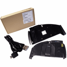 VeriFone PAYware Mobile e230 For ThinkPad New 4Z10E51375 FOR THINKPAD TABLET2