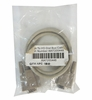 Water DB9 to I/O Dist Box M/F RS232 Cable WAT200448 Serial Cable