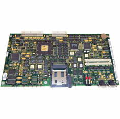 WindRiver RWK 3Com System Board Assy 122-05908-000 322-05908-000 ArtWork Rev.8