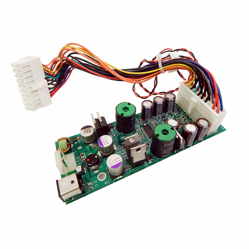 Wyse 941GX Power Board Assy with cables 991438-01