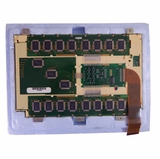 LCD Panels and Assemblies