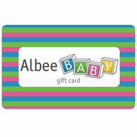 $18 Gift Certificate