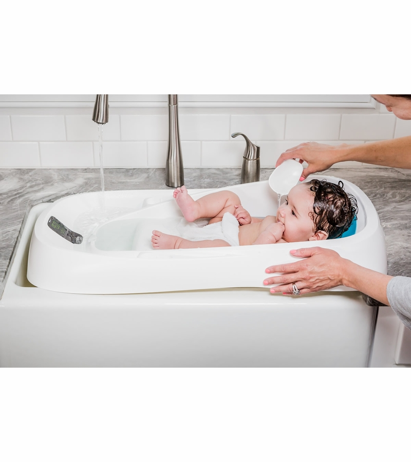 4moms 2017 Infant Tub