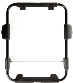 4moms Car Seat Adapter for Uppababy
