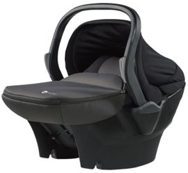 4moms Infant Car Seat Footmuff
