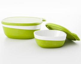 4moms Magnetic Bowl Set