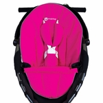 4Moms Origami Color Kit - Pink Seat