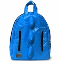 7 A.M. Enfant Kids Backpacks