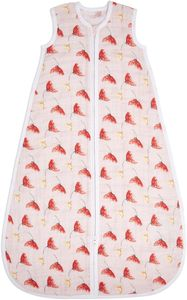 Aden + Anais Classic Sleeping Bag - Picked for You - Large (12-18 Months)