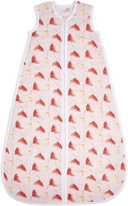 Aden + Anais Classic Sleeping Bag - Picked for You - Medium (6-12 Months)