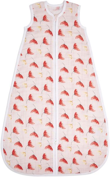 Aden + Anais Classic Sleeping Bag - Picked for You - Small (0-6 Months)
