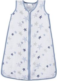 Aden + Anais Classic Sleeping Bag - Rock Star - Large