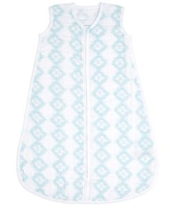 Aden + Anais Classic Sleeping Bag - Southwest - Medium (6-12 Months)