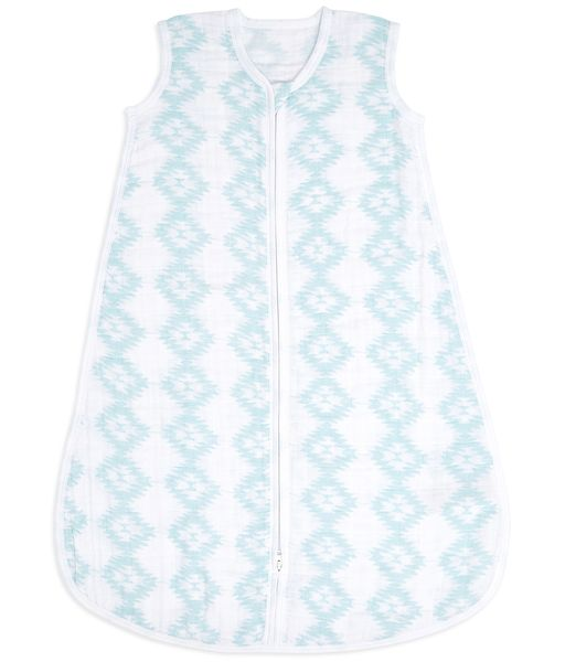 Aden + Anais Classic Sleeping Bag - Southwest - Small (0-6 Months)