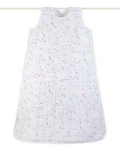 Aden + Anais Cozy Plus Sleeping Bag - Make Believe - Large