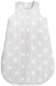 Aden + Anais Cozy Sleeping Bag - Fate - Medium