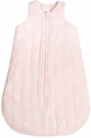 Aden + Anais Cozy Sleeping Bag - Grace - Small
