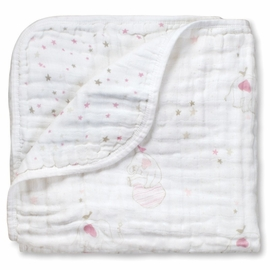 Aden + Anais Classic Dream Blanket - Lovely