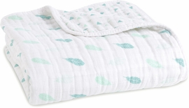 Aden + Anais Classic Dream Blanket - Outdoorsy