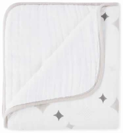 Aden + Anais Classic Dream Blanket - Shine On