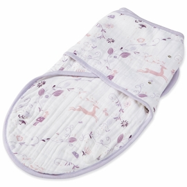 Aden + Anais Organic Easy Swaddle - Once Upon A Time