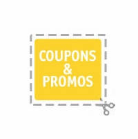 Albee Baby Coupon Codes & Discounts