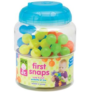 Alex Toys First Snaps