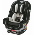 All-in-One Convertible Car Seat Sale