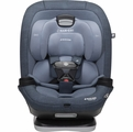 Maxi Cosi Convertible Car Seats