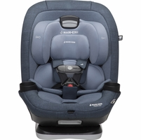 All-In-One Convertible Car Seats