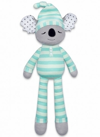 "Apple Park Plush Toy, 14"" - Kozy Koala"