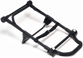 Austlen Rear Car Seat Adapter - Chicco