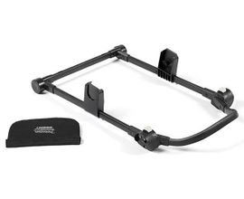 Austlen Rear Car Seat Adapter - Maxi-Cosi / Nuna / Cybex