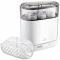 Avent Bottle Warming & Sterilization