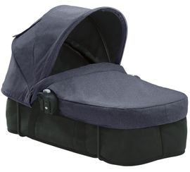Baby Jogger 2019 City Select Bassinet - Carbon