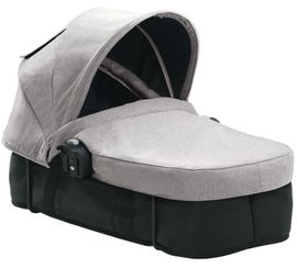 Baby Jogger 2019 City Select Bassinet - Paloma