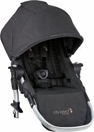 Baby Jogger 2019 City Select Second Seat - Jet