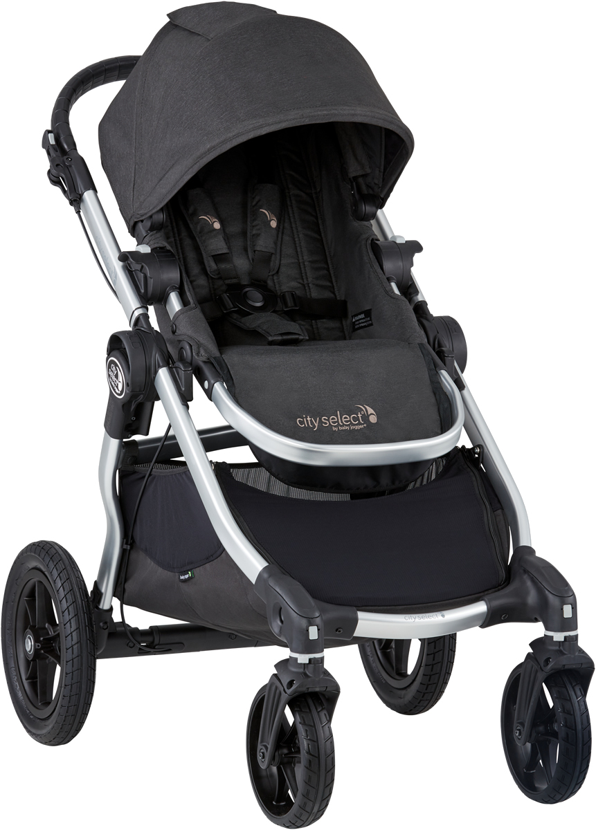 Baby Jogger CITY PREMIER BUGGY//STROLLER//PUSHCHAIR FOOTMUFF Baby Travel BN
