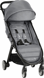 City Tour 2 Strollers