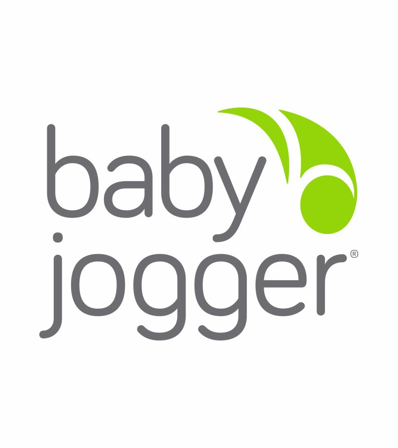 Baby Jogger City Mini 2 City Mini Gt2 Double Stroller