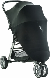 Baby Jogger City Mini 2 / GT2 Bug Canopy