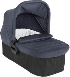 Baby Jogger City Mini 2 / GT2 Pram - Carbon