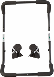 Baby Jogger City Mini, City Mini GT & Summit X3 Car Seat Adapter - Chicco/Peg Perego