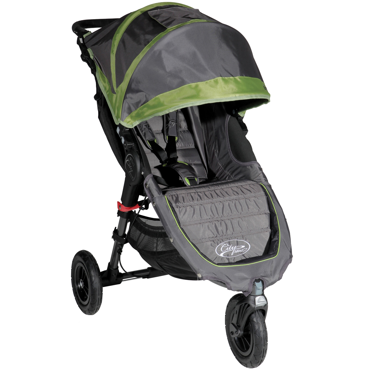 Baby Jogger 2015 City Mini Gt Single 2013 Stroller Shadow