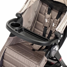 Baby Jogger City Mini/GT/Summit Single Child Tray