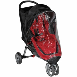 Baby Jogger City Mini / Mini GT Single Rain Canopy