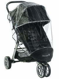 Baby Jogger City Mini Weather Shield for City Mini 2 / GT2